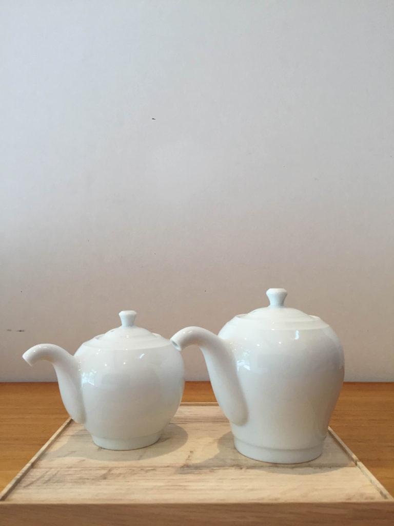 hokazono-item-002