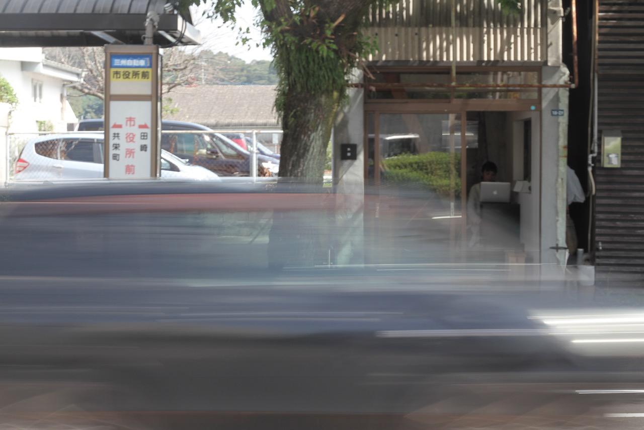 hokazono01